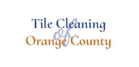Tile Cleaning of Orange County